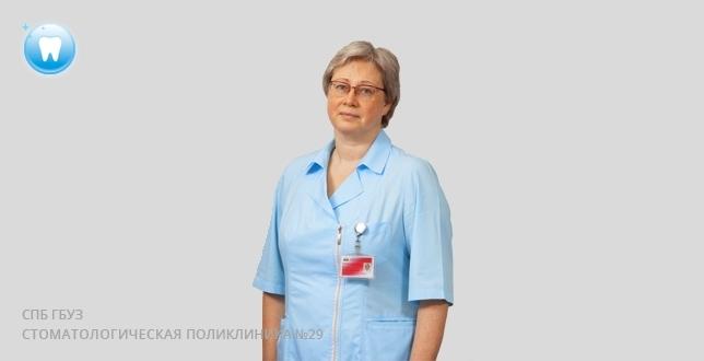 исполнят ортопеды поликлиники 29 спб жестоко